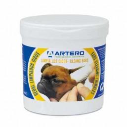 Artero напръстници за почистване на уши 50 бр