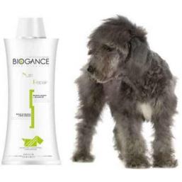 Biogance NUTRY REPAIR шампоан
