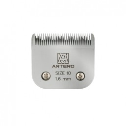 АРТЕРО А5 НОЖ 10 - 1,6 mm