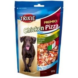 Premio chiken PIZZA
