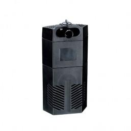 Филтър за аквариум 150 - 70mm