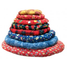 Croci Дюшек различни цветове  102х67 см.