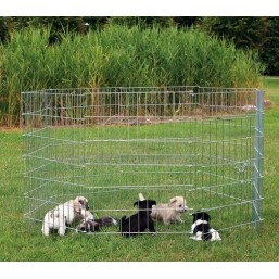 Ограда за бебета