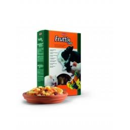 PP00067 - Сушени плодове за гризачи