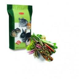 GRANDMIX coniglett - Пълноценна храна за гризачи