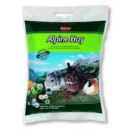 Alpine-Hay