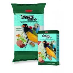OCEAN fresh air-1kg.