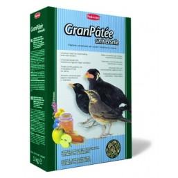 GranPatee - universelle