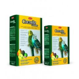 GRANDMIX - Вълнисти папагали
