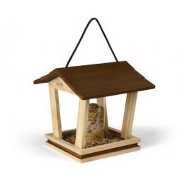Xранилка за птици