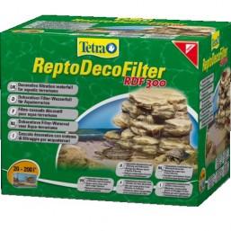 Декоративен филтър Tetra ReptoDeco Filter RDF300