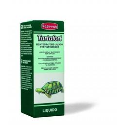 Tartafort