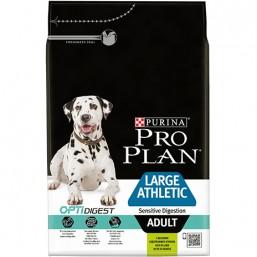 Pro Plan Adult Large Sensitive Digestion 14 кг. - с агнешко месо, за кучета над 18 месеца и тегло над 25 кг.