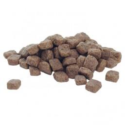 Pro Plan Adult Small Mini  7 кг. - пълноценна храна за кучета мини и малки породи / 1-10 кг. / над 12 месеца