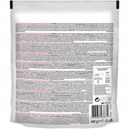 Pro Plan Delicate 400 гр. с пуйка и ориз, за котки от 1 до 7 години с чуствителна храносмилателна система
