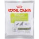 Royal Canin Dog Nut Sup Educ 50gr. Лакомство за кучета от всички размери / породи над 2 месеца