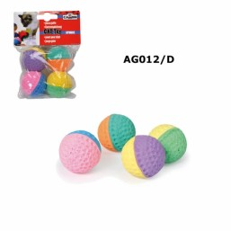 AG012/D