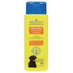 deShedding Conditioner - балсам против падане на козината