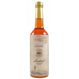 Dr.Clauder Salmon Oil 250мл. - Традиционно масло от сьомга за кучета и котки