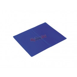 Nobby Охлаждаща подложка за домашни любимци 50x40 см.