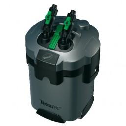 Външен филтър Tetratec EX-1200 200 - 500л.