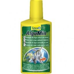 Tetra AlguMin Препарат за премахване на алги-100мл.