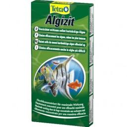 Tetra Algizit Таблетки за премахване на упорити алги 10таб.