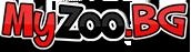 www.MyZoo.BG